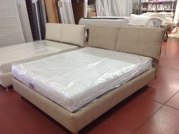 Letto a castello materassi materassi grosseto - Materassi per divano letto su misura ...