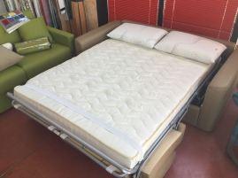divano letto mariottiflex