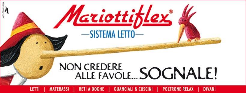 timeline-facebook-mariottiflex