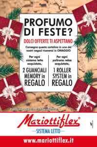 volantino-mariottiflex-fronte-retro-profumato_pagina_2-1