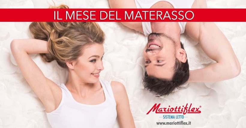 mariottiflex-novembre-2018-sponsorizzata