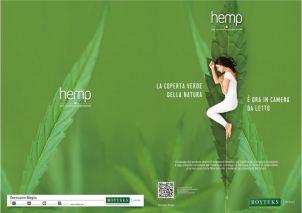 hemp_ita