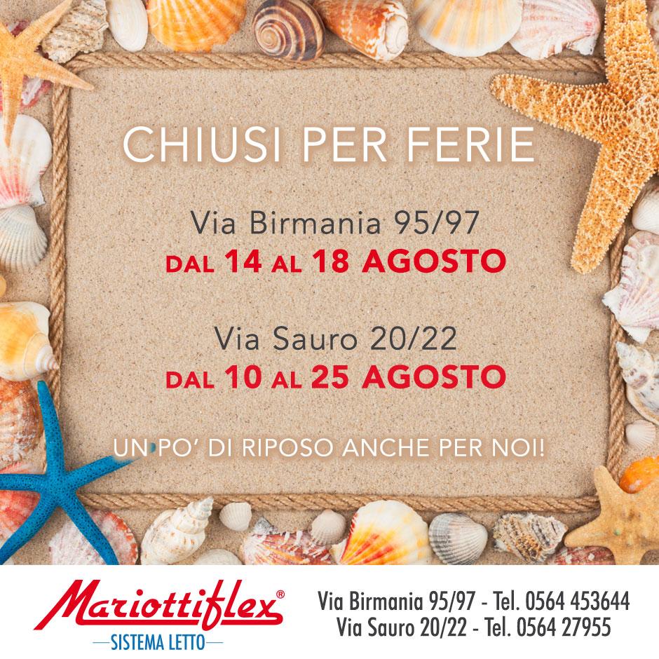 Materassi Grosseto.Materassi Materassi Grosseto Materassi Toscana Materassi